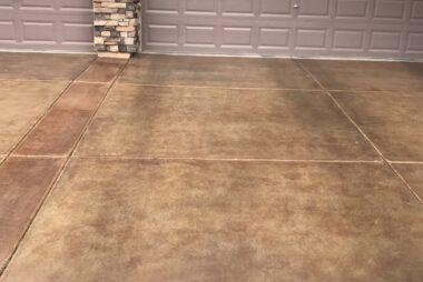 concrete-refinishing-driveway-e1518206158114-2000x1200
